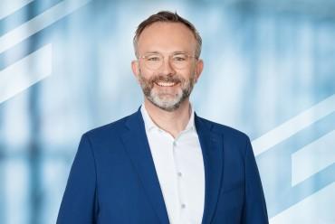 Robert Schönberger
