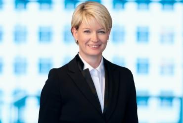Caroline Thiemt