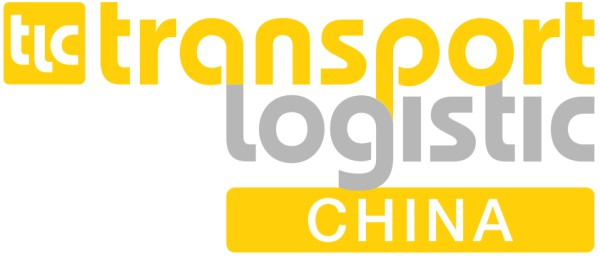 transport logistic China 2020