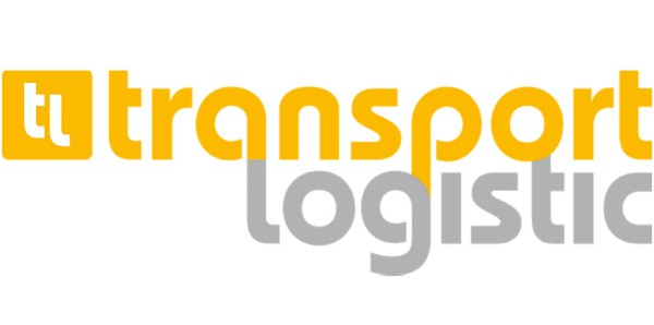 transport logistic 2021 ONLINE